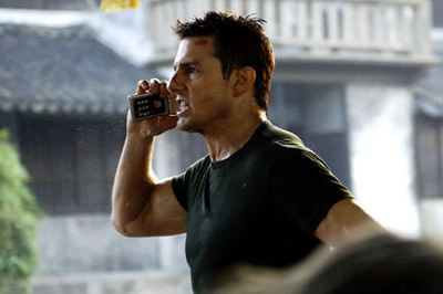 mission_impossible_3[1]