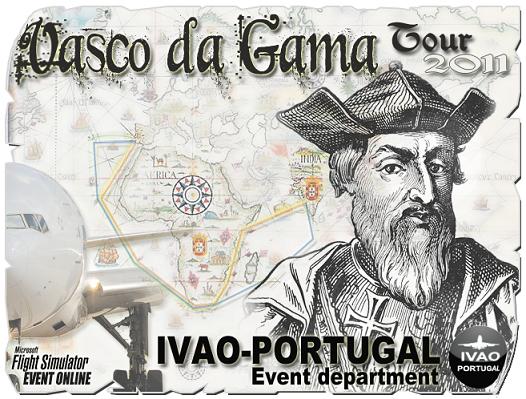 VascoDaGamaTour[1]