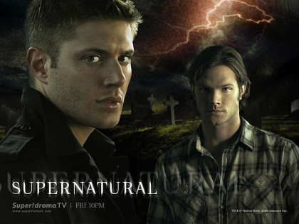 supernatural5-600x450[1]