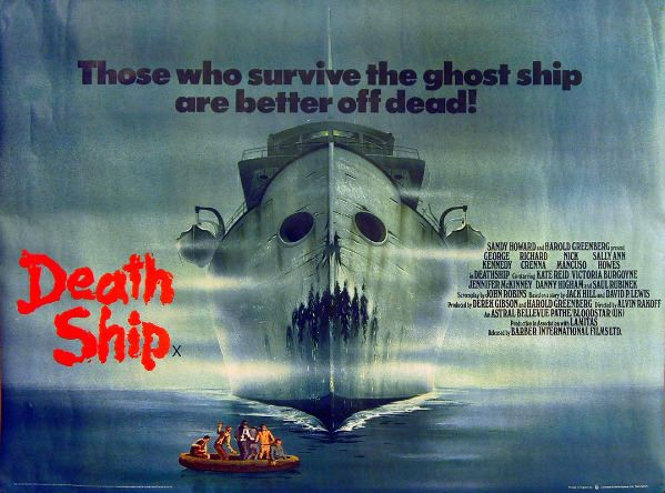 Death Ship poster 3[1]