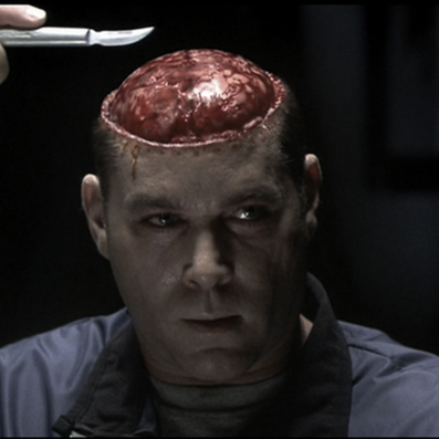 liotta-hannibal-brain-thumb[1]