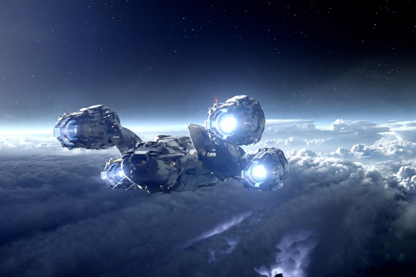 prometheus-spaceship[1]