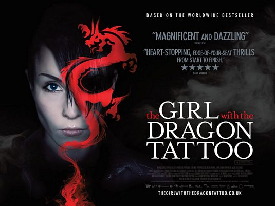 girl_with_the_dragon_tattoo_ver2[1]
