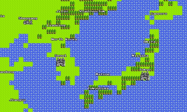 googlemap-dq-002a2[1]