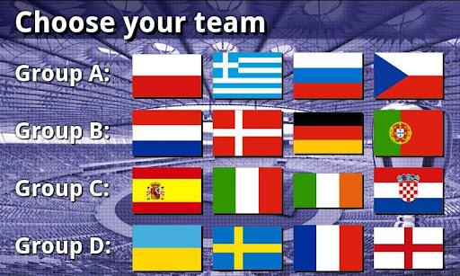 euro-2012-football-soccer-game-1[1]