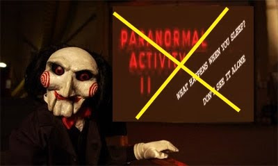 Saw-7-Paranormal-Activity-2[1]