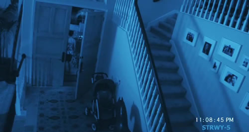 Paranormal-Activity-2-2[1]