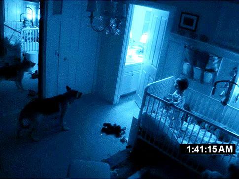paranormalactivity2_0[1]
