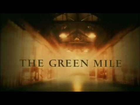 the-green-mile-trailer-hd-2ac8b[1]