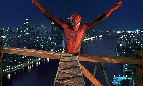 spiderman3[1]