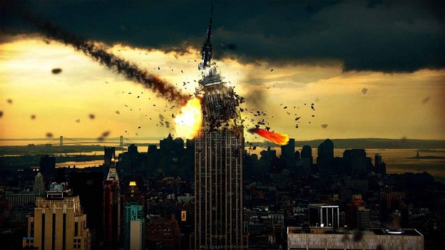 movies-new-york-city-manhattan-empire-state-building-armageddon-meteorite-540x960[1]