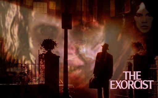 exorcist-2[1]