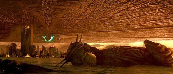 alien_id4[1]