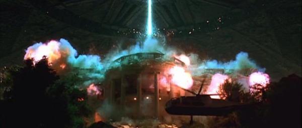 white-house-explosion[1]
