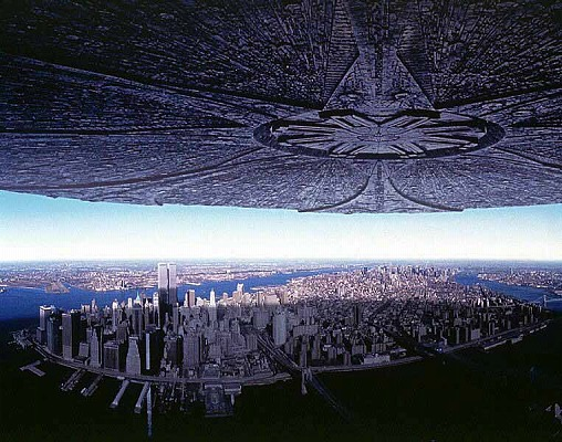 independence-day-movie-image[1]