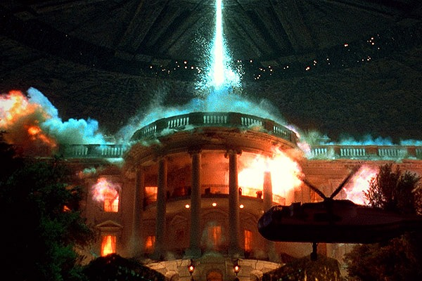 independence-day-movie-white-house[1]