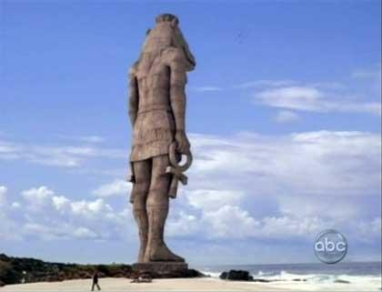 lost-statue[1]