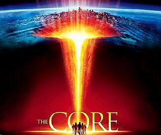 thecore2[1]
