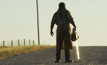 texas-chainsaw-beginning-1[1]