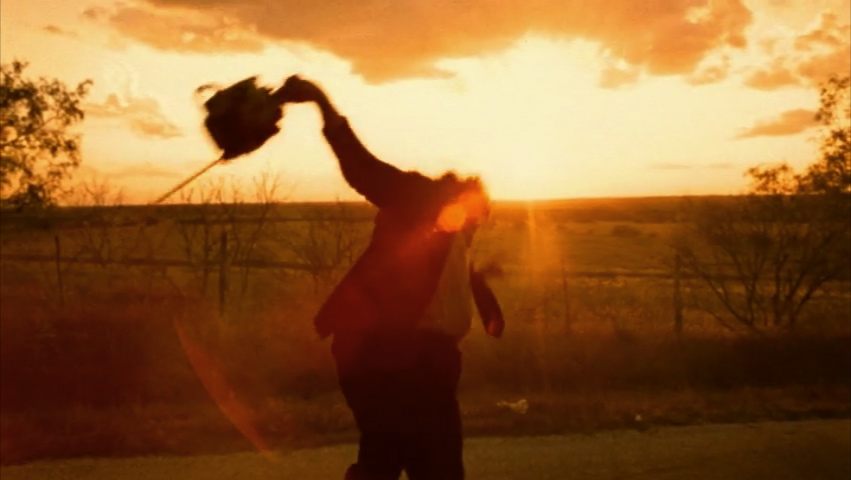 texas chainsaw sunsetbest[1]
