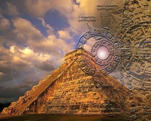 2012_maya[1][1]
