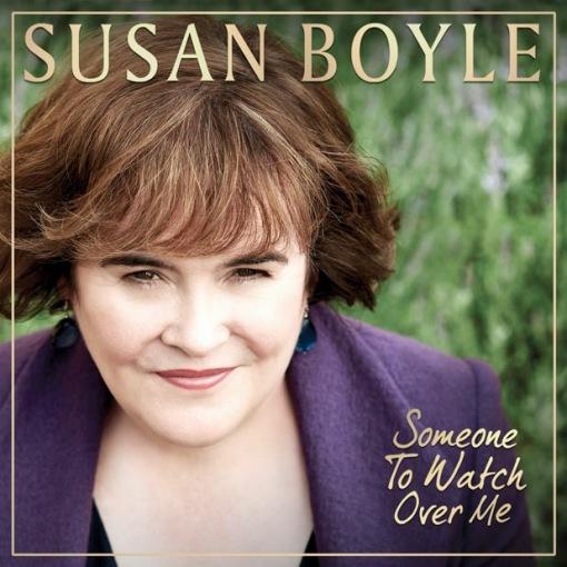Susan-Boyle-cover[1]
