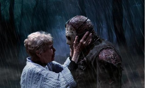 friday-the-13th-mrs-pamela-voorhees-5-4-10-kc-500x303[1]