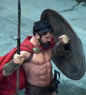 300-movie-workout2[1]