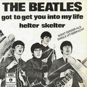 Helter-Skelter[1]