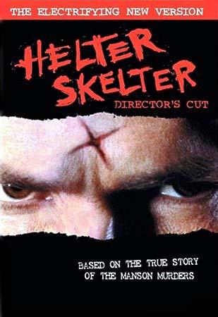 Helter_skelter_(2004TV)[1]