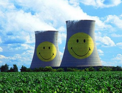nuclear-power_smile[1]