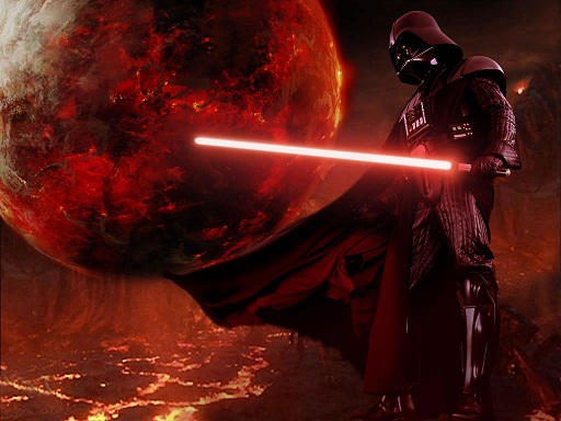 Sith_wallpaper_star_wars_episode_iii_revenge_of_the_sith_079[1]