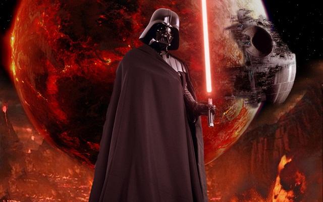Vader-star-wars-4605811-1280-800[1]