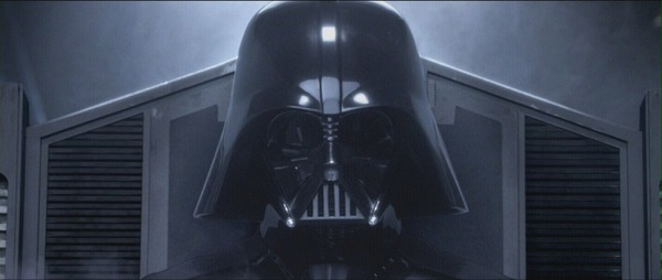 Star-Wars-Episode-III-Revenge-Of-The-Sith-Darth-Vader-darth-vader-18356691-1599-677[1]