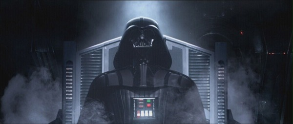 Star-Wars-Episode-III-Revenge-Of-The-Sith-Darth-Vader-darth-vader-18356681-1599-677[1]