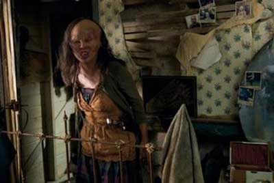WrongTurn2_movie_image6[1]
