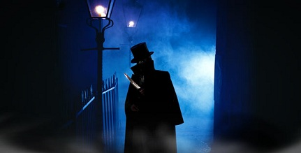 The_Story_Of_Jack_the_Ripper_In_Fiction[1]