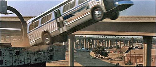 BusJump[1]
