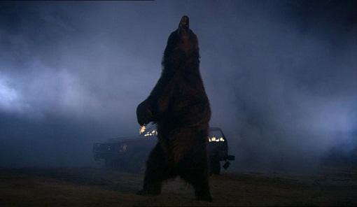 Grizzly-Rage_bear-car[1]