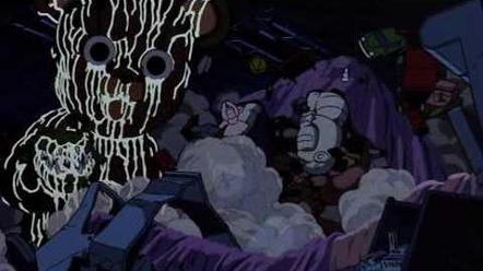 442px-Akira_-_Tetsuos_nightmare_scene[1]