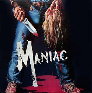 Maniac_STV81143[1]