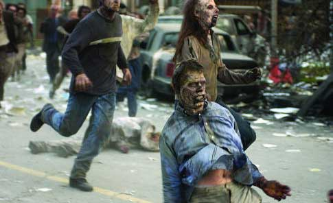 zombies_dawn_of_the_dead-11266[1]