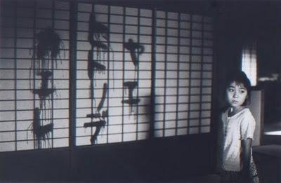 gakko_no_kaidan_4[1]