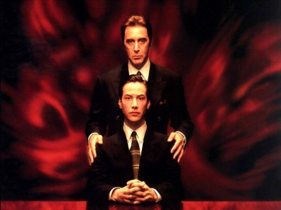 movies_movies_d__the_devil_s_advocate_009790_1-400x300[1]