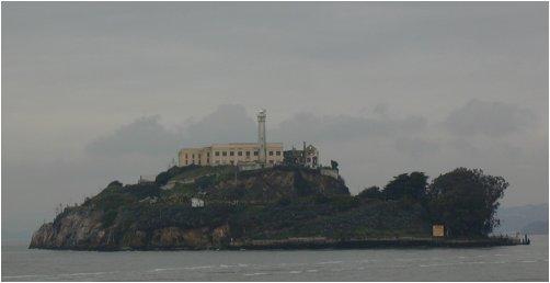 alcatraz_land_bbandit[1]