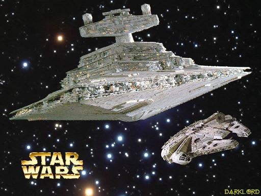 star-wars_490ac7dc[1]
