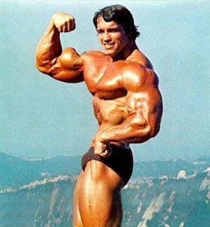 Arnold[1]