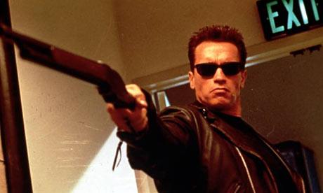 Arnold-Schwarzenegger-in--001[1]