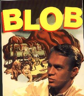 blob[1]