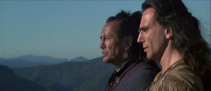 THE_LAST_OF_THE_MOHICANS_01[1]